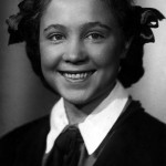 Надя Румянцева