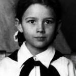 Наташа Варлей