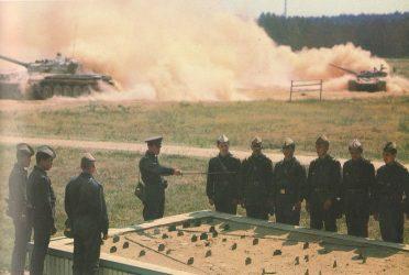 soviet_army